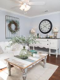marvelous decoration ideas living room highest