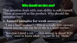 software development manager interview questions software development manager interview questions