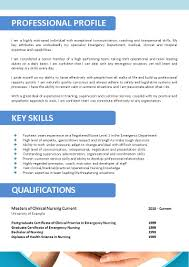 resume and cover letter services sydney resume builder resume and cover letter services sydney writing a resume cover letter sample cover letters worker resume