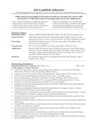 technical theatre resume s technical lewesmr sample resume security resume exles technical theatre