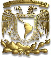 RECONOCIMIENTO DISTINCIÓN UNIVERSIDAD NACIONAL PARA JÓVENES ACADÉMICOS 2012