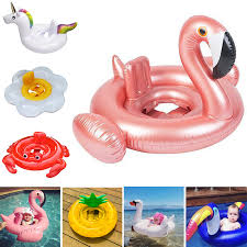 Flamingo/Unicon/Swan/Toucan/Crab/Flower/Watermelon/Pineapple ...