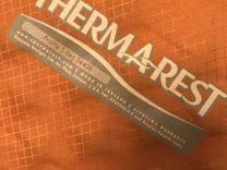 <b>thermarest</b> - Авито — объявления в России — Объявления на ...