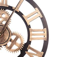 <b>Wall</b> Clocks & <b>Large Wall</b> Clocks | Walmart Canada