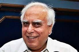 Shri Kapil Sibal