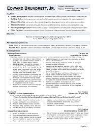 a c mechanic sle resume project engineer resume sample    construction superintendent resume resume sample construction