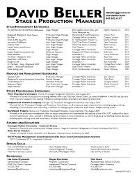 cover letter performing arts resume template performing arts cover letter performing arts resume sample ideas executive manager performing templateperforming arts resume template extra medium