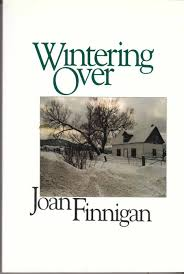 dominant impressions essays on the canadian short story lynch wintering over finnigan joan