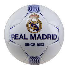 <b>Real Madrid</b> Since 1902 Football -White/<b>Blue</b> – <b>Real Madrid</b> CF | EU ...