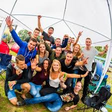 Decibel <b>outdoor</b> 2020 Beekse Bergen