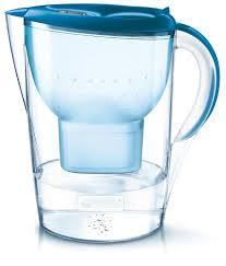 <b>Фильтры для воды BRITA</b> – купить <b>фильтр для воды БРИТА</b> ...
