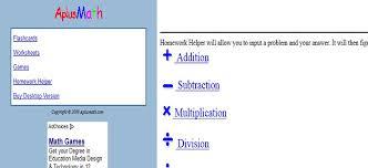 Earthquake homework help   Custom professional written essay service Casinos Online