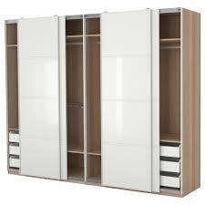 closet armoire sliding door wardrobe armoire wardrobe armoire with drawers bedroom closet furniture
