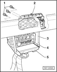 120v wiring diagram plug 120v image wiring diagram 120v plug wiring diagram 120v image about wiring diagram on 120v wiring diagram plug