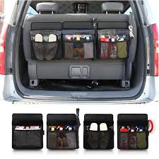 <b>Spider</b> Trunk Organizer <b>Box</b> for RV / SUV. <b>Spider</b>-style trunk ...