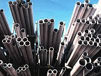 <b>Stainless Steel</b> Pipe -Type 304 Schedule <b>10S</b>