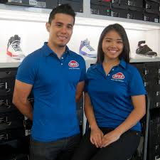 wss s associate interview questions glassdoor wss photo of our street team members ing a store