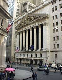 Image result for www.advfn.com/amex/americanstockexchange.asp logl