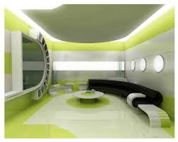 black white and lime green living room ideas home decor black green living room home