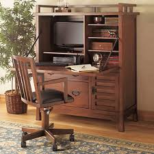 maria yee shinto office armoire compact armoire office