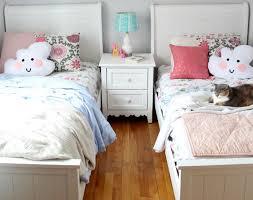 leons furniture bedroom sets http wwwleonsca: leons furniture kids bedroom furniture  leons furniture kids bedroom furniture