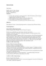car s resume account management resume exampl automotive s car s associate job description car s resume account automotive s manager job description pdf auto
