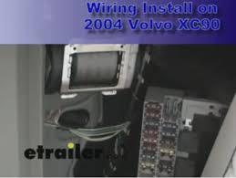 volvo xc wiring diagram image wiring 2004 volvo xc90 wiring harness 2004 auto wiring diagram schematic on 2004 volvo xc90 wiring diagram