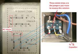 weg motor wiring diagram weg wiring diagrams