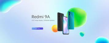 <b>Xiaomi</b> Global丨Official Website丨<b>Mi</b>.com - <b>Mi</b> Global Home