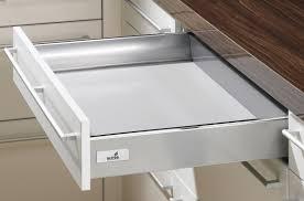 soft close drawers box: hettich innotech soft close drawer standard