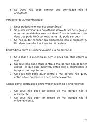 Resultado de imagem para IMAGENS DA ONIPOTENCIA E ONIPRESENÇA DE DEUS