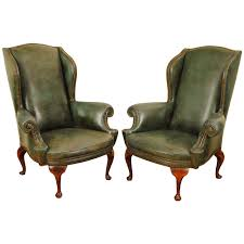 upholstered bedroommarvellous office chairs bones furniture company