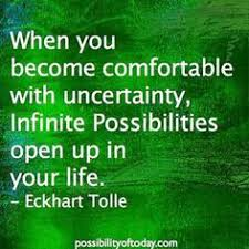Image result for uncertainty quotes