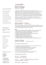 sample resume retail team leader   template for resume cover lettersample resume retail team leader manufacturing team leader resume sample best format retail manager cv template