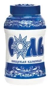 Eden Foods <b>Морская соль 14 унций</b> (397 г)   cataloged.ru