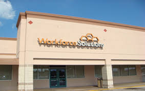 Image result for workforce solutions texas