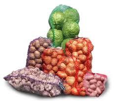 <b>Сетка</b> овощная от 3кг до 50кг, цветная овощная <b>сетка</b> для ...
