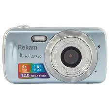 ᐅ <b>Rekam iLook S750i</b> отзывы — 19 честных отзыва покупателей ...