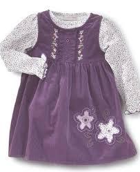 ملابس  شتوية للاطفال Images?q=tbn:ANd9GcSjHpKnrqwIBVhOhbc-l7oVSEFHxYDdrWUIRjnq2hHd6q0kmMPZ
