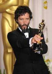 The 84th annual Academy Awards mix controversy, hilarity and big ...