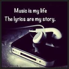 vinyls one republic and songs on pinterest