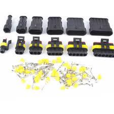D25L30 Plum <b>Coupling</b> Motor Stepping <b>Coupler</b> 5mm/6mm/6.35mm ...