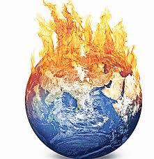Αποτέλεσμα εικόνας για γη