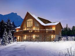 HOUSE PLANS   DRAWINGS FOR SALE in Lakehurst  Ontario   Estates in    HOUSE PLANS   DRAWINGS FOR SALE