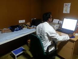 hearing clinic at ashray akruti org hca 1 hca 2 hca 3
