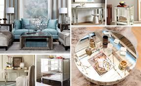 mirrored furniture bedroom ideas fabulous mirrored furniture for a sleek interior accessoriesglamorous bedroom interior design ideas