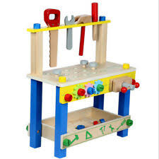 Unbranded <b>Wooden</b> Construction Toys & Kits for sale | eBay