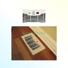 AirFlow <b>Breeze Ultra</b> with Remote Control - White for <b>sale</b> online ...