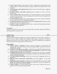 analytics resume doc tk analytics resume 18 04 2017