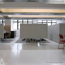 via httpcompetitionadesignawardcomdesignphpid22845 award winning office design